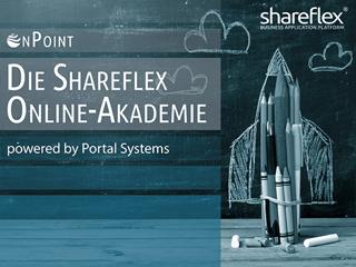 00_onPoint-Shareflex-Akademie.png
