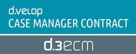 DE-Logo-Case-Manager-Contract