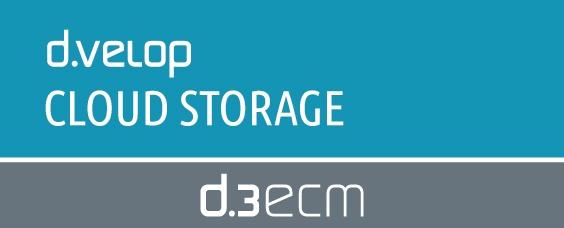 Logo-Cloud-Storage