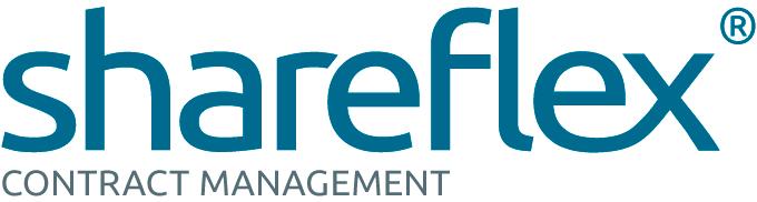 Logo-Shareflex-Contract