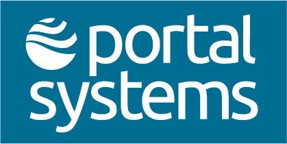 PS_Logo_Original_RGB_72dpi.jpg