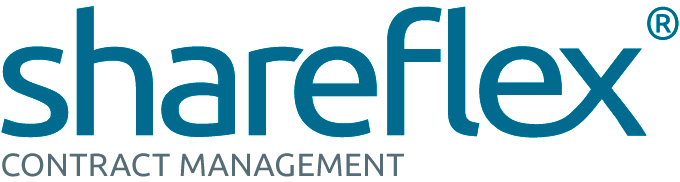 Shareflex-Contract-Logo