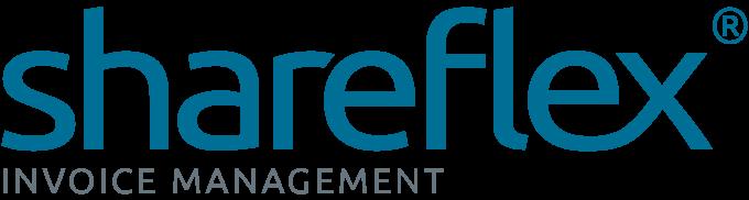 Shareflex-Invoice-Logo