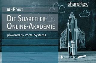 de-onPoint-shareflex-akademie